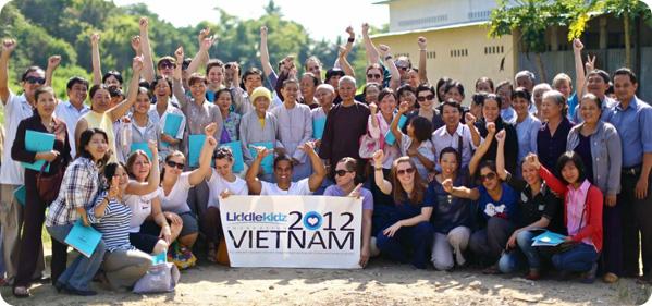 liddlekidz-vietnam-pagoda-2012