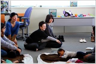 Tina-Allen-Liddle-Kidz-Pediatric-Massage (141)
