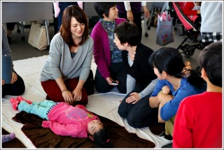 Tina-Allen-Liddle-Kidz-Pediatric-Massage (156)