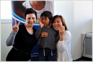 Tina-Allen-Liddle-Kidz-Pediatric-Massage (157)