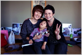 Tina-Allen-Liddle-Kidz-Pediatric-Massage (192)