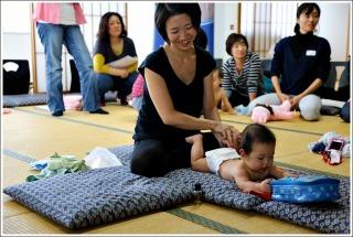 Tina-Allen-Liddle-Kidz-Pediatric-Massage (23)