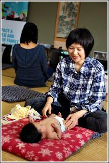 Tina-Allen-Liddle-Kidz-Pediatric-Massage (46)