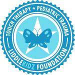 liddle-kidz-pediatric-trauma