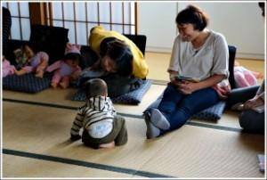 tina-allen-liddle-kidz-pediatric-massage-9