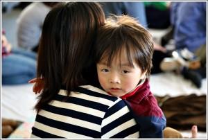 tina-allen-liddle-kidz-pediatric-massage-144
