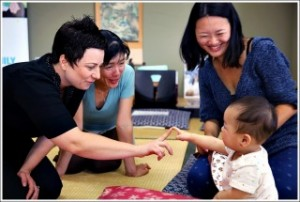 tina-allen-liddle-kidz-pediatric-massage-68
