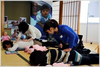 tina-allen-liddle-kidz-pediatric-massage-4