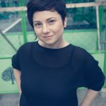 Tina Allen | Liddle Kidz Foundation